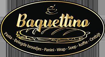 Baguettino - Broodjeszaak